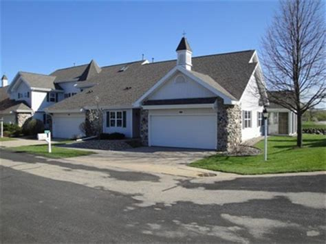 waunakee wisconsin wi fsbo homes for sale waunakee by