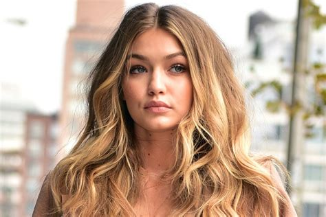 hair color options different shades of to dye hair how to take care