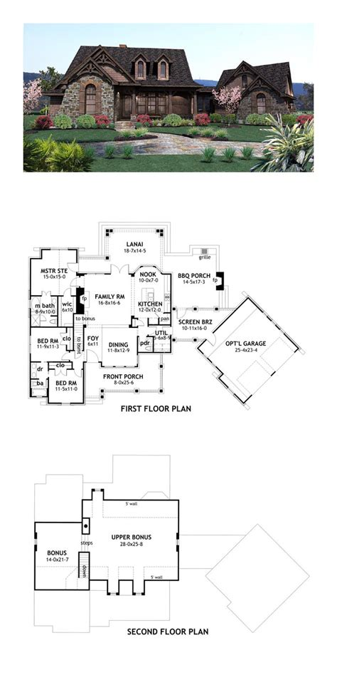 coolhouseplan com 17 best images about craftsman house plans on pinterest