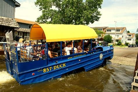 duck boats for sale michigan nejc guide saugatuck duck boat
