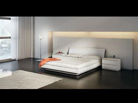 letti matrimoniali moderni particolari gallery of letto con contenitore letti matrimoniali