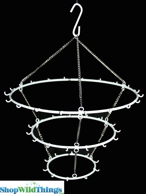 Chandelier Base Chandelier Frame Diy Hanging Chandelier Make Your Own Chandelier Layered Chandelier Frame