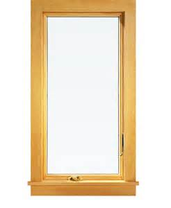 casement window casement window casement windows parts