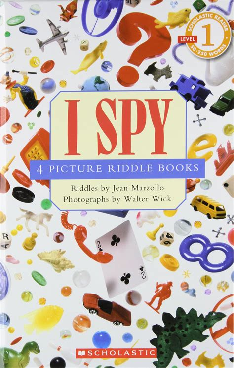 i a book of picture riddles answers picture riddles images