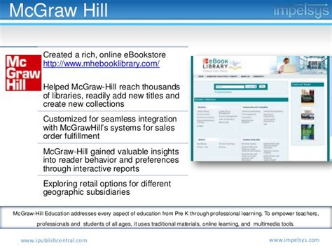 mcgraw hill bookshelf 28 images mcgraw hill my