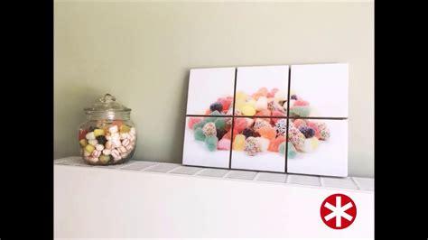 youtube wanddecoratie bijzondermooi sibz tableaus wanddecoratie youtube