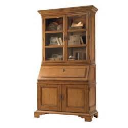 Antique Small Desk With Hutch Twilight Bay Colette Desk With Hutch