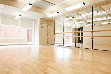 Kitchen Design Stores Near Me by Hire The Dance Studio