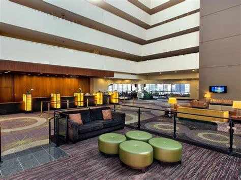 mart plaza inn chicago mart plaza river hotel reviews