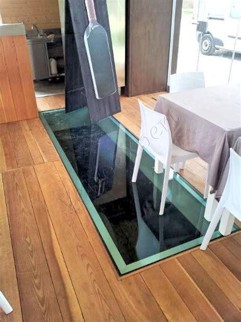 pavimenti in vetro calpestabile pavimento calpestabile in vetro roma vetroexpert