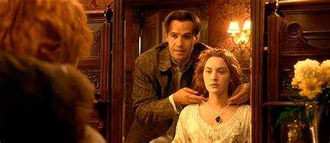 Titanic Film Nominations | 1997 titanic academy award best picture winners