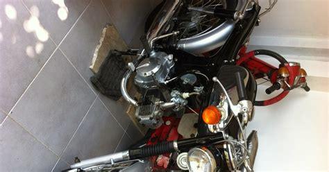 Karet Operan Gigi dijual honda s90 kinclong jawa barat lapak mobil dan motor bekas