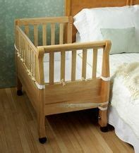 Baby Co Sleeper Canada by 17 Best Images About Baby Crib Bassinet On Co