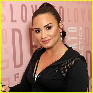 when is demi lovato s album coming out demi lovato photos news and videos just jared jr