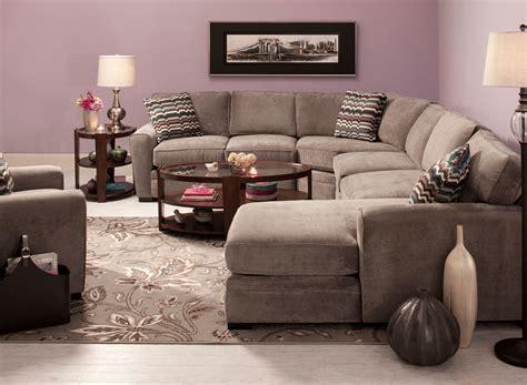 artemis ii 4 pc microfiber sectional sofa w sleeper artemis ii 4 pc microfiber sectional sofa artemis