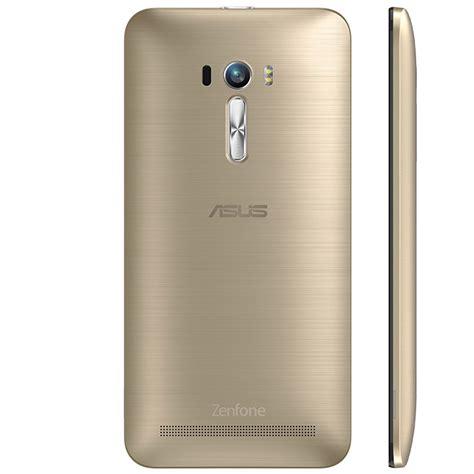 Asus Zenfone Selfie Zd551kl zenfone selfie zd551kl phone asus global