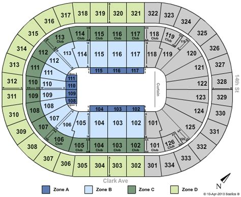 scottrade center seating rows disney on tickets cheap show tickets