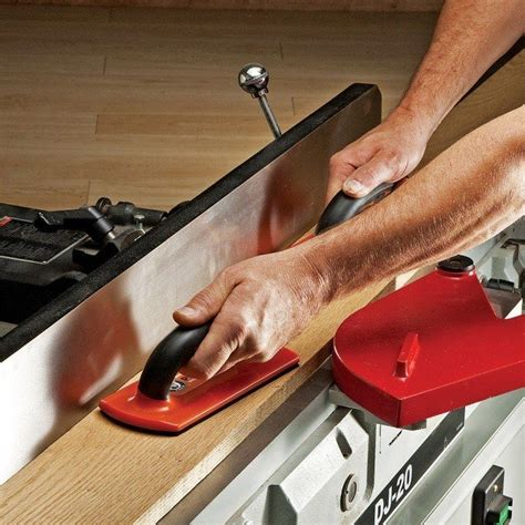 bench dog push block 17 best images about top rated rockler products on pinterest wall mount power tools