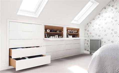 bedroom storage ideas for shoes bedroom design interior