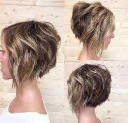 stacked pixie haircut best short stacked bob short hairstyles 2016 2017 most popular short hairstyles for 2017