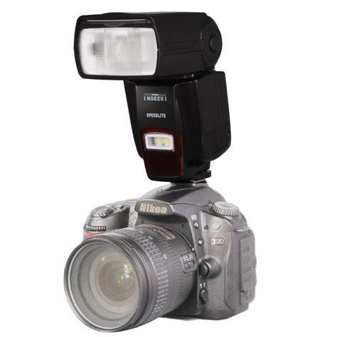 Flash Yongnuo 560 Iii yongnuo 560 iii flash speedlight or inseesi 560 iv flash
