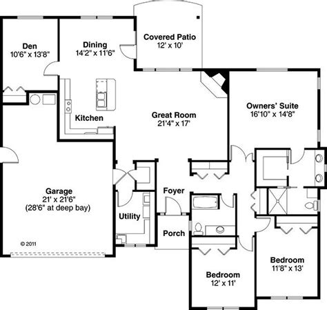 small lake home floor plans small lake cottage house plans lake house floor plans view