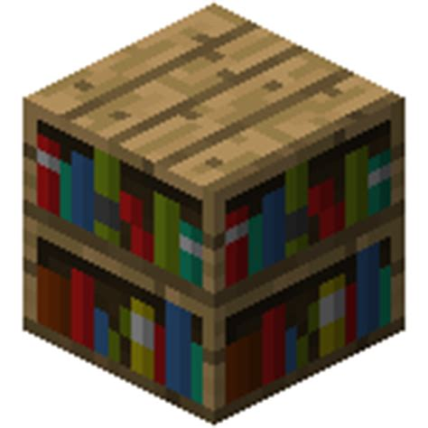 racks and shelves requests ideas for mods minecraft