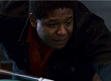 forest whitaker vs rage jackson the roles of a lifetime forest whitaker movies