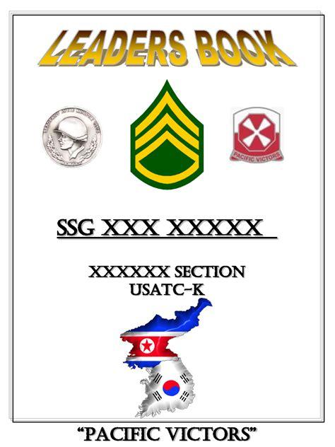 army leaders book image gallery leaders book