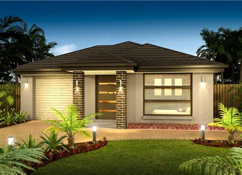 house designs single storey home designs single storey double storey hallmark