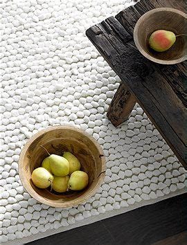 Großer Weißer Teppich by Fleece Teppich Weicher Wei 223 Er Kuschelteppich Aus Fleece