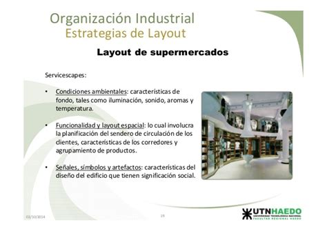 layout it caracteristicas 09 estrategias de layout