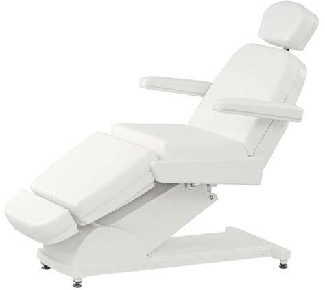 electric facial bed garfield electric facial bed 3991
