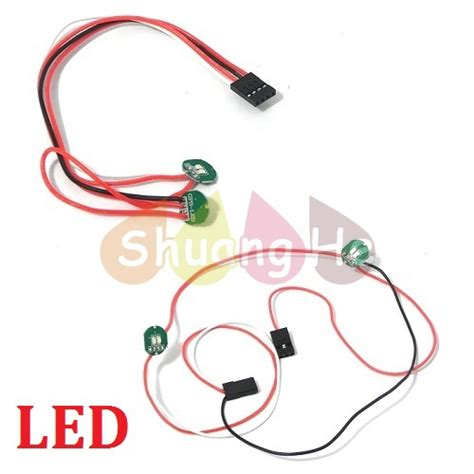 Rc Quadcopter Cx 20 Spare Part Cx 20 Send Board cheerson cx 20 cx20 spare parts led light for cx 20 rc quadcopter free shipping shuang he in