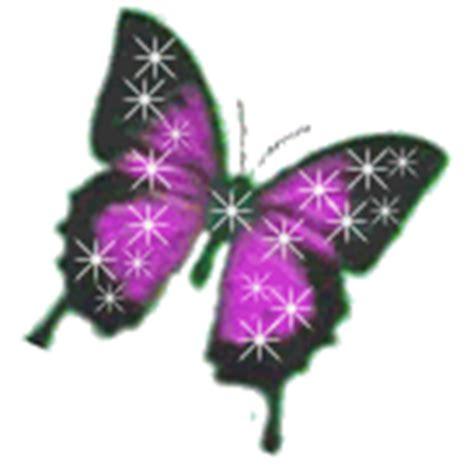 imagenes de mariposas brillantes para facebook estrellas brillantes imagenes para facebook