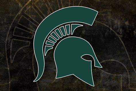 michigan state jeslord boateng commits to michigan state spartans the