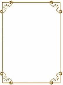 красивая рамка онлайн для фото
