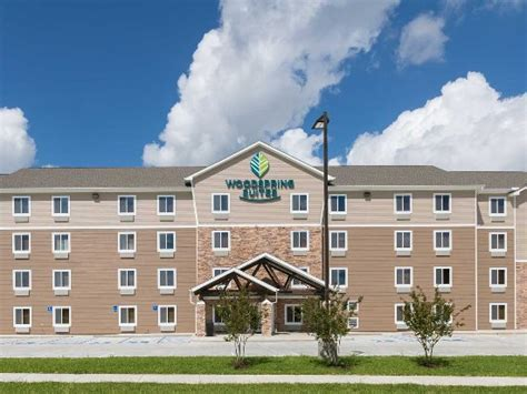Apartments Lafayette La Reviews Woodspring Suites Lafayette From 163 41 La Apartment