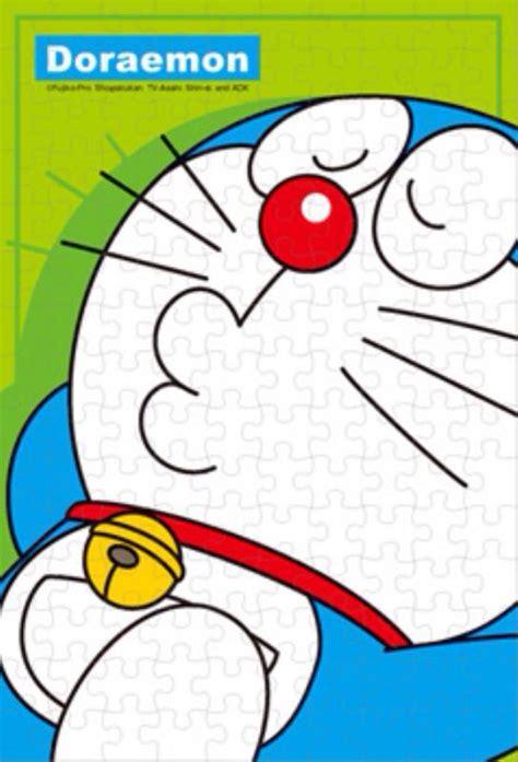 Kaos Doraemon Doraemon Graphic 28 29 best doraemon images on blue cats doraemon