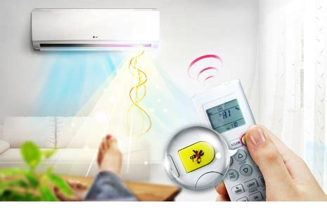 Ac Lg Mosquito Away lg split air conditioner price in pakistan buy lg split