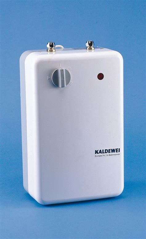 durchlauferhitzer oder boiler boiler durchlauferhitzer warmwasserspeicher selbst de