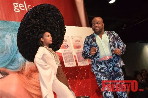 bonner brothers 2015 atlanta bronner brothers hair show 2015 tickets bronner brothers