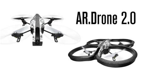 Kamera Drone Yang Bagus pilihan merk drone murah spesifikasi terbaik terbaru 2018