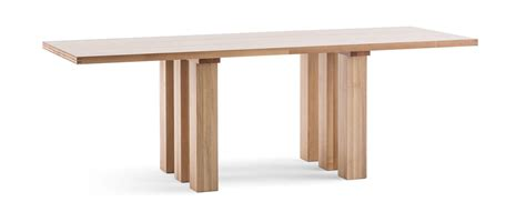 webmobili tavoli tavoli tavolo la basilica da cassina