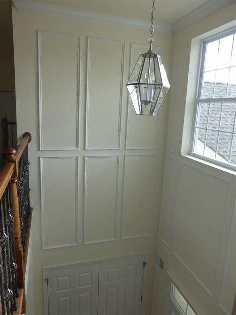 foyer design foyer designs  crown molding nj llc