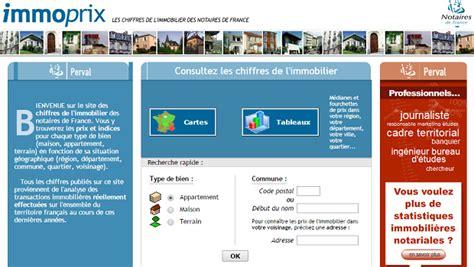 Estimer Sa Maison Soi Meme 4322 by Estimer Sa Maison Soi Meme Excellent Estimer Sa Maison