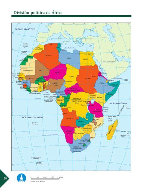 descarga de atlas del mundo 5 divisi 243 n pol 237 tica quinto atlas de geograf 237 a universal