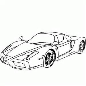 enzo drawings