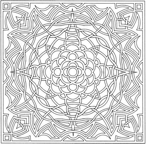 coloring books for adults news printable coloring pages for adults free