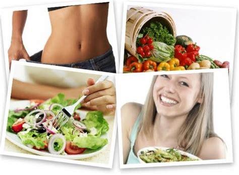 la vida sin dietas los mejores alimentos para perder peso